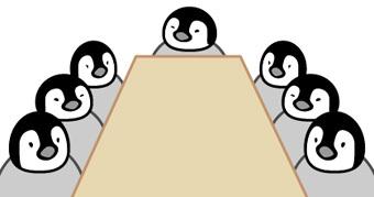penguin_meeting_3.jpg